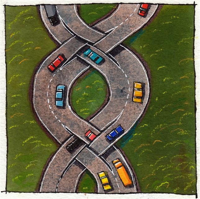 traffic patterns_0001