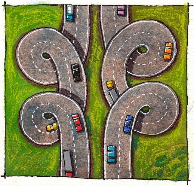 traffic patterns_0002