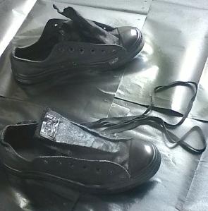 sprayshoes2